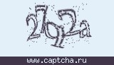 Captcha plugin for Joomla from Outsource Online
